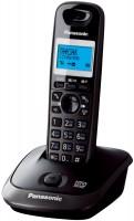 Инструкция к ретро телефону