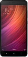 Купить мобильный телефон Xiaomi Redmi Note 4 32GB: цена от 3998 грн.