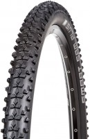 описание, цены на Schwalbe Smart Sam Plus GreenGuard