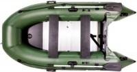 надувные лодки gladiator сайт поставщика