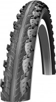описание, цены на Schwalbe Hurricane Performance