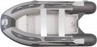 лодки гладиатор 320 цена видео