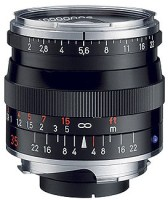 Купить объектив Carl Zeiss Biogon T* 2/35: цена от 31774 грн.