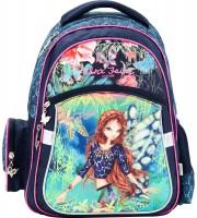Винкс официальный сайт рюкзаки детские прогулочные рюкзаки