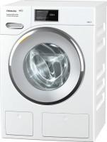 Купить стиральную машину с металлическим баком