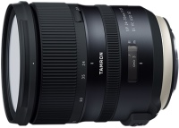 Купить объектив Tamron SP 24-70mm F/2.8 Di VC USD G2: цена от 26580 грн.