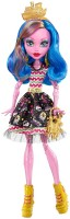 Купить кукла Monster High Shriekwrecked Gooliope Jellington FBP35: цена от 1139 грн.