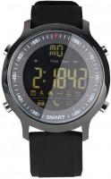Купить носимый гаджет Smart Watch EX18 по цене от 499 грн. 3efac7ade3d5f