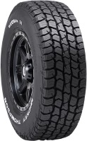 описание, цены на Mickey Thompson Deegan 38 All-Terrain