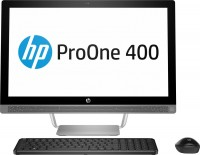 описание, цены на HP ProOne 440 G3 All-in-One