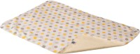 описание, цены на Eko-Pups Eco Cotton Underpads 65x90