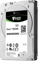 "описание, цены на Seagate Enterprise Performance 10K 2.5"" v.9"