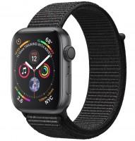 Купить часы гаджет с интернетом часы наручные мужские касио ж шок