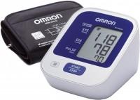 тонометр omron m2 compact инструкция