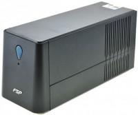 Fsp Ep850 инструкция - фото 2