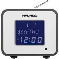 Hyundai H 1625 Инструкция - фото 4