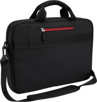 описание, цены на Case Logic Laptop and Tablet Case