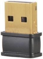 Адаптер PowerLine Tenda  PA6 AV1000 2-портовый гигабитный Wi-Fi Powerline повторитель