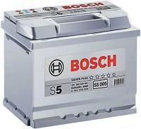 аккумулятор BOSCH 5-ой серии, купить аккумулятор бош