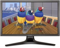 Купить монитор Viewsonic VP2770-LED