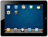 Купить планшет apple ipad 4 32gb цена новый телефон samsung за 6500рублей