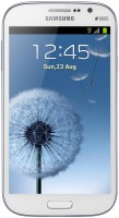 ���� - ��������� ������� Samsung Galaxy Grand Duos
