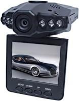 Видеорегистратор автомобильный eplutus 027 инструкция видеорегистратор гризли 8 лайт купить в геленджике