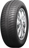 описание, цены на Goodyear EfficientGrip Compact