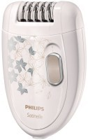 ��������, ���� �� Philips HP 6423