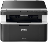 ���� - ��� Brother DCP-1512R