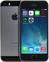 Купить мобильный телефон Apple iPhone 5S 16GB: цена от 4534 грн.