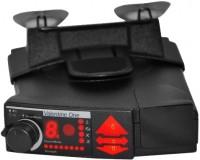 Купить радар детектор valentine one v1