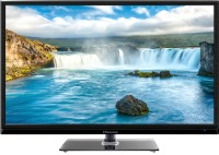 LCD телевизор Hisense LEDN32D20