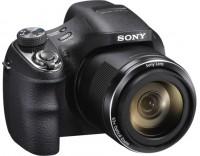 Sony cyber-shot dsc-h400 инструкция