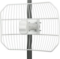 Купить wi-Fi адаптер Ubiquiti AirGrid M2 16dBi HP: цена от 1487 грн.