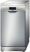 Отзывы посудомоечная машина bosch sps 69t38