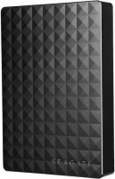 описание, цены на Seagate Expansion Portable Hard Drive 2.5""