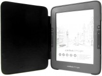 Купить чехол к эл. книге AirOn CaseBook for AirBook City Light Touch: цена от 504 грн.