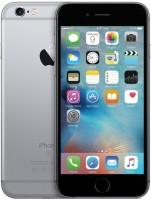 Купить мобильный телефон Apple iPhone 6 16GB: цена от 6825 грн.