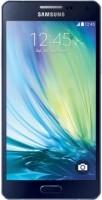 Инструкция К Samsung Galaxy A5 - фото 6