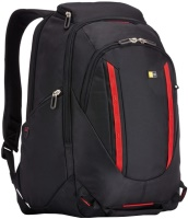 описание, цены на Case Logic Evolution Plus Backpack