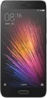 Купить мобильный телефон Xiaomi Mi-5 32GB: цена от 5997 грн.