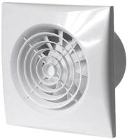 вентилятор Silent 100 инструкция - фото 5