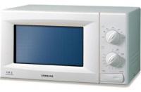 микроволновая печь samsung m1712nr инструкция