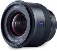 Купить объектив Carl Zeiss Distagon Batis T* 2/25: цена от 34375 грн.