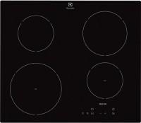 Electrolux Ehf 16240 Xk Инструкция - фото 8