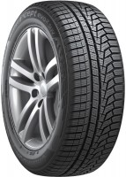 описание, цены на Hankook Winter I*Cept Evo2 SUV W320A