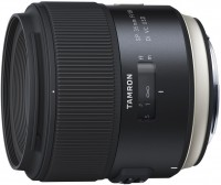 Купить объектив Tamron 35mm F/1.8 SP Di VC USD: цена от 16300 грн.
