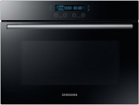 Samsung nq50h5537kb инструкция
