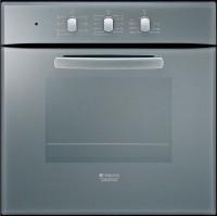 Купить электрический духовой шкаф hotpoint-ariston ol1038 li rfh в.